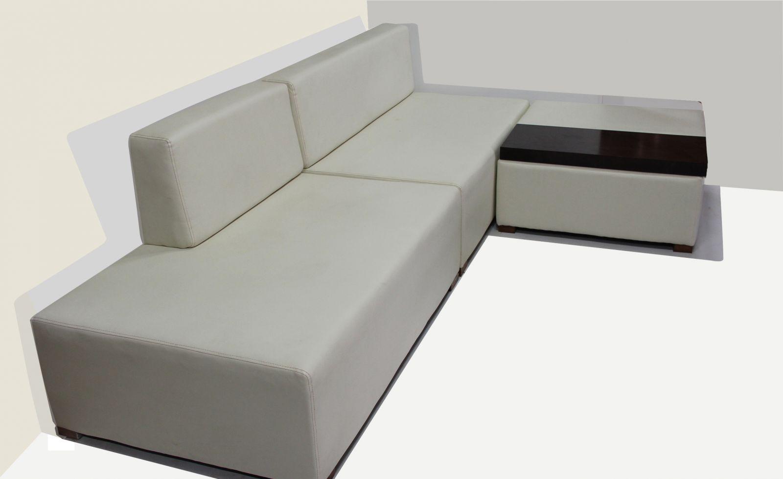 soffa7