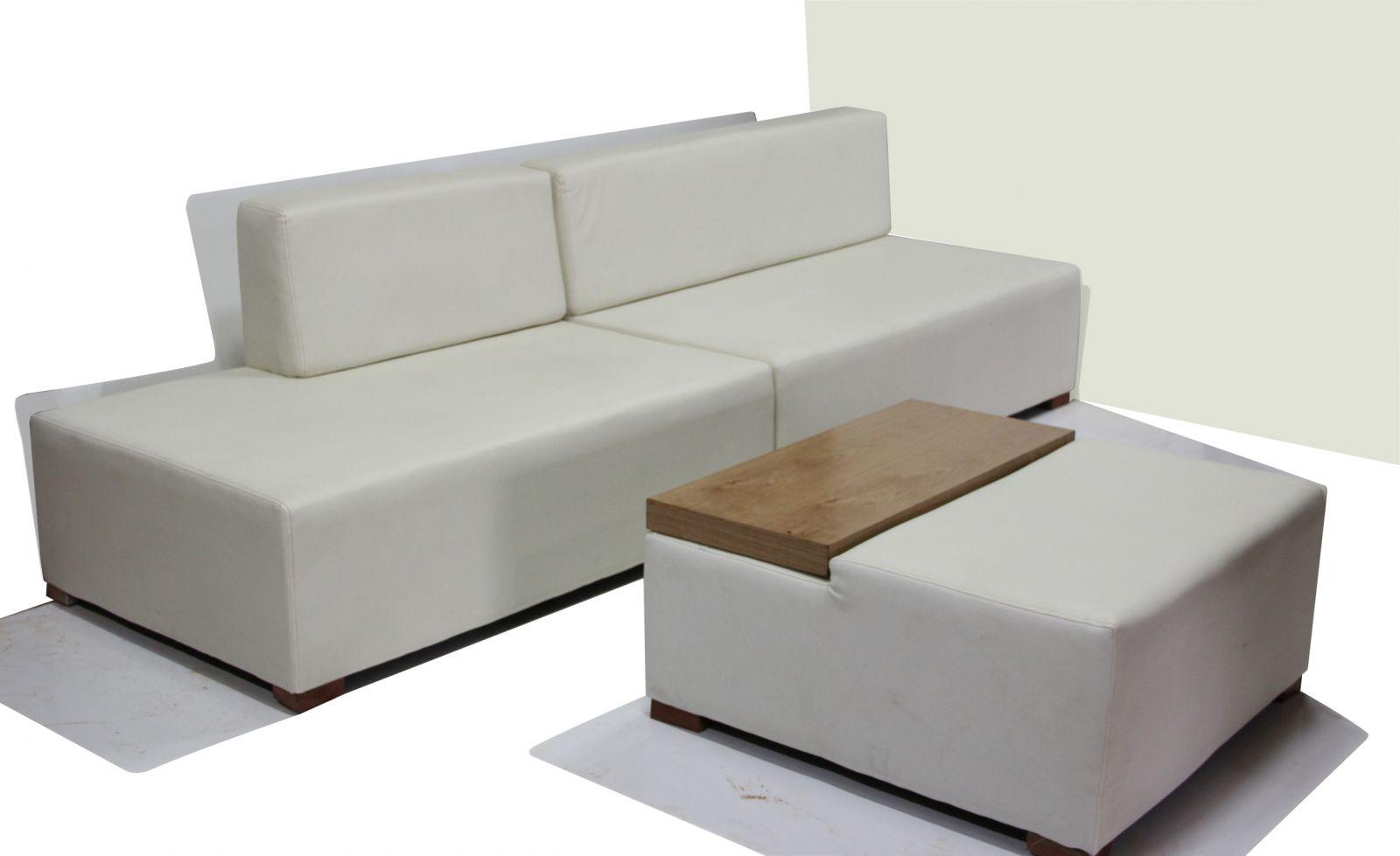 soffa8
