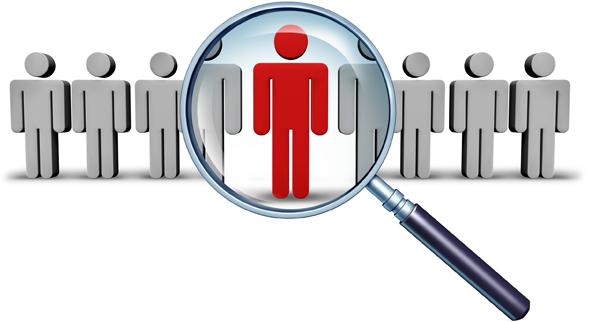 Thước Tầm tuyển dụng 2016