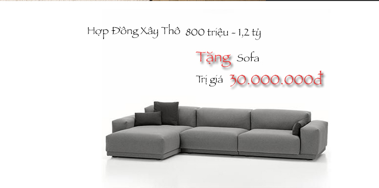 noi-that-thuoc-tam-qua-tang-3