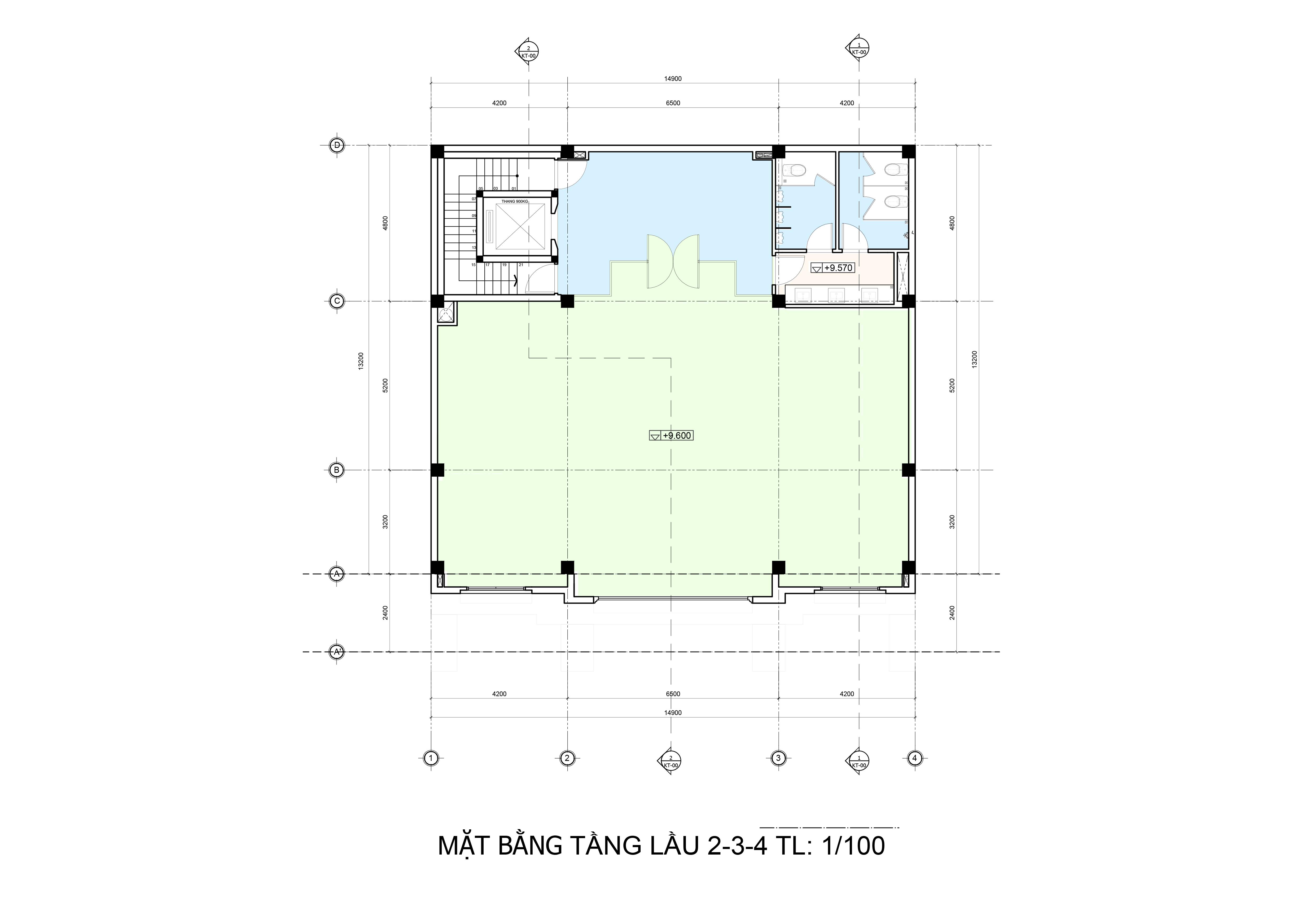 tamdesign-toa-nha-van-phong-tan-binh-02