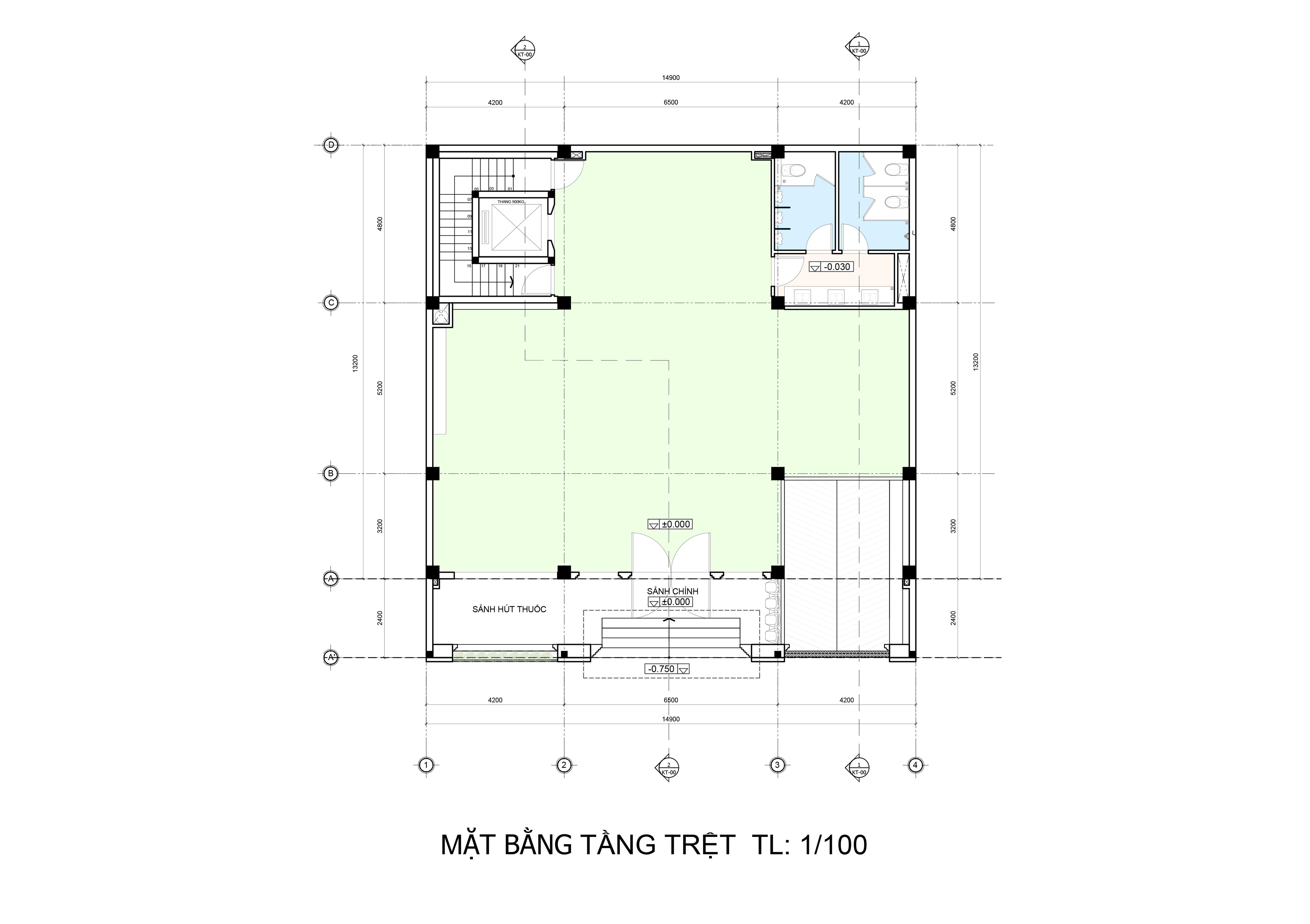 tamdesign-toa-nha-van-phong-tan-binh-01