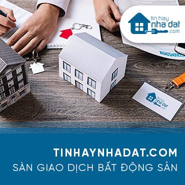 Tinhaynhadat-mua-ban-bat-dong-san